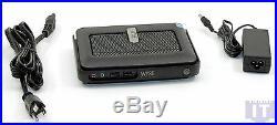 30x Dell Wyse C10LE CX0 Thin Client 512MB RAM 902175-01L Wyse Thin OS