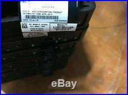 7X Genuine Dell Wyse 3030 LT Thin Client N06D 2GB DDR3 4GB Flash