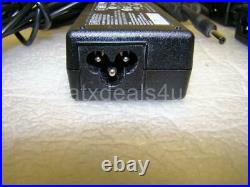 APD Dell Wyse NB-65B19 773000-31L Thin Client AC Adapter Power Supply Lot of 15