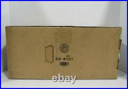 Brand NEW Open Box Dell Wyse 5070 Thin Client 5000 Series J4105 with Stand