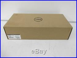 DELL 2HPFD Wyse 5070 Slim Thin Client Pentium Silver J5005 1.5GHz 4GB 16GB Flash