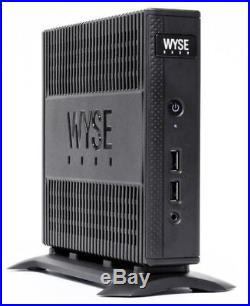 DELL FACTORY RECERTIFIED WYSE 5040 THIN CLIENT All In One Computer 5112822