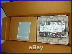 DELL THIN CLIENT KIT WYSE N03D 16GB / 4GB WINDOWS 7 NEW In Box set