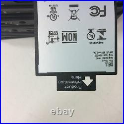 DELL WYSE 3030 N06D Intel Celeron N2807 1.60GHz 2GB Ram 4GB SSD ThinOS