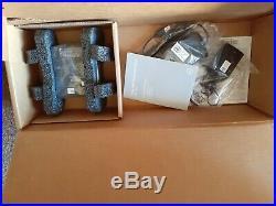 DELL WYSE 3040 Thin Client 2 GB 8 GB FLASH, THINOS
