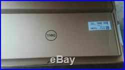 DELL WYSE 5070 DFWTY, J5005,4GB, 16G eMMC, WIRELESS, NO O. S. Thin Client