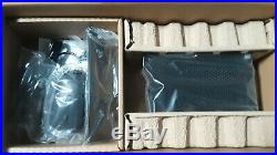 DELL WYSE 5070 F7CCJ Thin Client, J4105,4GB, 16GB EMMC, THIN OS, WithO WIFI