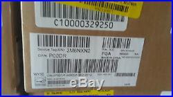 DELL WYSE 5070 P00DR Thin Client, J4105, 8 Gb, 64 Gb Flash, Windows 10, Non-WiFi