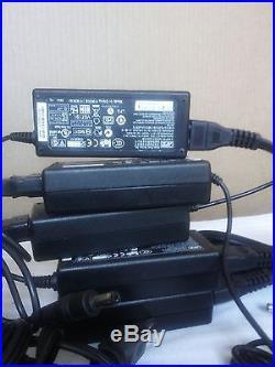 DELL WYSE Z90D7 THIN CLIENT 1.65GHz, 2GB RAM, 4GB Flash and Windows Embedded 7