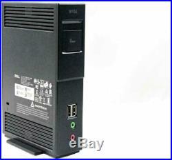 DELL Wyse 292E 7030 Thin Client Teradici PCoIP OS VMware Horizon Ethernet