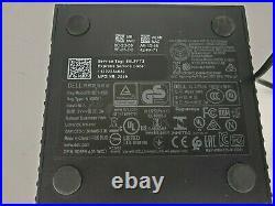 DELL Wyse 3040 Thin Client INTEL Atom Quad Core 2GB RAM 16GB FLASH THIN OS