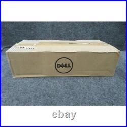 DELL Wyse 5060 Thin Client Desktop Mini AMD GX-424CC 2.4 GHz 4GB 8GB SSD ThinOS