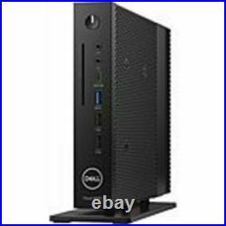 DELL Wyse 5070 Thin Client Mini Pentium Silver J5005 8GB RAM DDR4 128GB SSD
