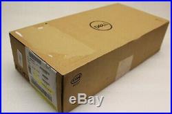 DFWTY Dell Wyse 5070 Thin Client Celeron 1.5Ghz 4Core 8GB DDR4 16GB ThinOS NEW