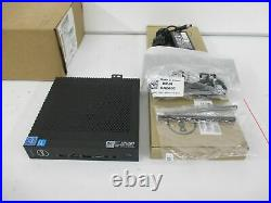 Dell 1JF0M Wyse 5070 Thin Client Celeron J4105 1.5GHZ 4GB 16GB WiFi Thin OS