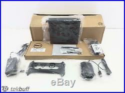 Dell (4DDNG) Wyse 3030 Thin Client G-Series 2.4GHz 4GB 8GB Flash Thin OS