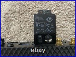 Dell 5070 16GB ThinClient Desktop Black