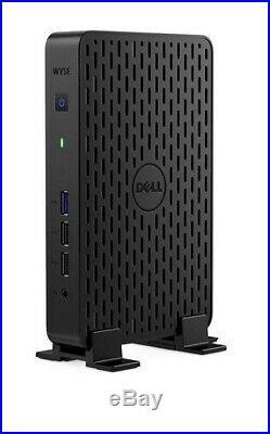 Dell 5FDCG Wyse 3030 TC Intel Celeron N2807 4Gb DDR3 Thin Client