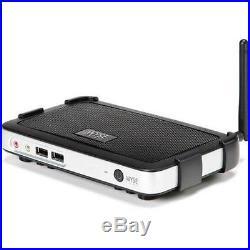 Dell 6dhvm Wyse 3020 Thin Client Marvell ARMADA PXA2128 Wyse Thin OS
