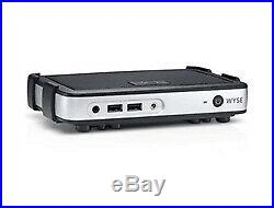 Dell 797K6 PC Wyse 5030 PCoIP Zero Thin Client Embedded G-Series 1.65 GHz
