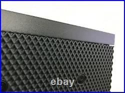 Dell (8MCR9) Wyse 5070 DTS Intel J5005 1.5GHz 4GB 16GB SSD Thin OS