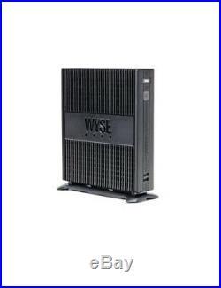 Dell 909532-01L Wyse Xenith Pro-Zero 1.5GHz 512Mb SDRAM Slimline Thin Client