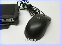 Dell 909567-01L Wyse T10 1GB RAM Armada 510 1.2GHz Wireless Desktop Thin Client