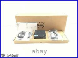 Dell (9KW26) Wyse 3040 DTS Intel Z8350 1.44GHz 2GB 8GB SSD, Thin OS with PCoIP