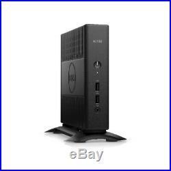 Dell 9XN8F Wyse 5060 Thin Client DTS 1 x G-Series GX-424CC 2.4 GHz ram