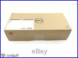 Dell C68TT Wyse 5070 Thin Client J4105 1.5GHz 4GB 32GB eMMC Windows 10 IoT