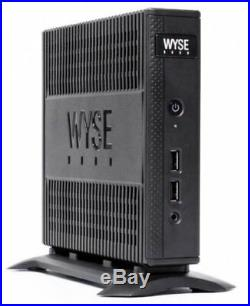 Dell Computer WYS202261SA Dell Factory Recertified Wyse 5010 Thin Client