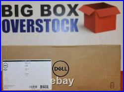 Dell D8GMG Wyse 3040 Thin Client 16GB Flash Factory New / Free Fast Shipping