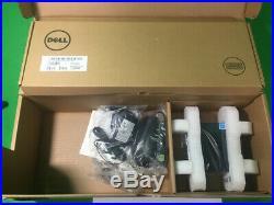 Dell FGYD2 Wyse 3040 Thin Client 8GB Flash/2GB RAM