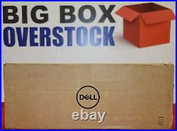 Dell H0R56 Wyse 3040 Thin Client Z8350 2GB/16GB eMMC Brand New / Free Shipping