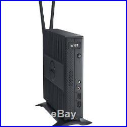 Dell Imsourcing Thg0w Wyse 7000 7020 Thin Client