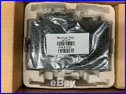 Dell N03D 3030 Wyse Thin Client 4 GB, 32 GB HD. 210-ADDG- Sealed