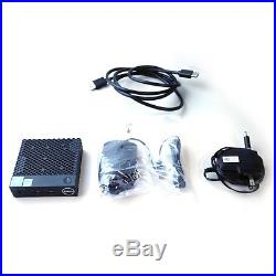 Dell Wyse 3040 Cables Related Keywords & Suggestions - Dell