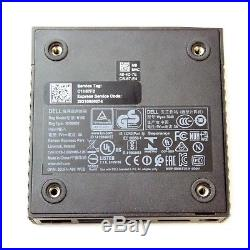 Dell N10D Wyse 3040 PCoIP Thin Client G56C0