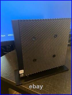Dell Optiplex wyse 5070 Thin Client, 1TB SSD, 8GB RAM
