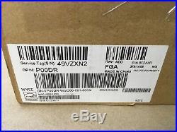 Dell P00DR Wyse 5070 Thin Client (8GB/64GB) NEW DEC 2021 WARRANTY