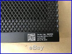 Dell P00DR Wyse 5070 Thin Client (8GB/64GB) NEW JAN 2022 WARRANTY
