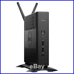 Dell Thin Client Hardware M11gt Wyse 5060 Tc Wes7 4gb/64fl