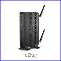Dell Thin Client Hardware Wyse 3030 Tc Wes7 16Gf/4Gr Wifi 5Fdcg New