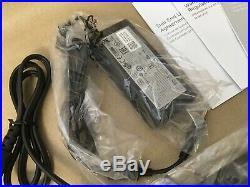 Dell WDKD5 Wyse 5010 Thin Client 2GB/8GB NEW APR 2021 WARRANTY
