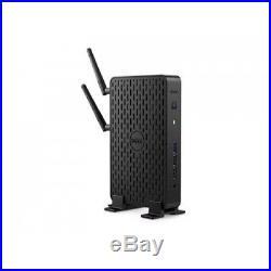 Dell WYSE 3030LT Thin Client Mini Intel Celeron N2807 1.60GHz 2GB 4GB/Flash Wifi
