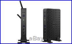 Dell WYSE 3030LT Thin Client Mini PC IntelN2807 2GB 4GB/FLASH WYS201135SA