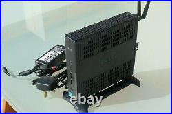 Dell WYSE 5060 NEW Boxed N07D H0C1T Thin Client Wifi Wireless 8GB 4GB USB 3.0