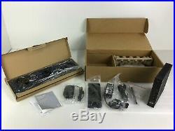 Dell WYSE 5070 Thin Client J4105 1.5GHz 4GB RAM 16GB EMMC FLASH WiFi ThinOS