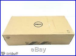 Dell WYSE 5070 Thin Client Pentium Silver J5005 1.5GHz 4GB 16GB SSD