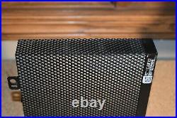 Dell WYSE 5070 Thin Client Pentium Silver J5005 4GB DDR4 RAM 16GB SSD ThinOS
